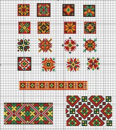 1 million+ Stunning Free Images to Use Anywhere Cross Stitch Heart, Cross Stitch Borders, Cross Stitch Flowers, Cross Stitch Patterns, Folk Embroidery, Cross Stitch Embroidery, Embroidery Patterns, Seed Bead Patterns, Loom Patterns