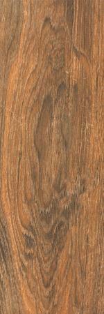 Cherry Oak Wood Tiles