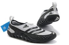324df01267a8 21 Best water shoes images