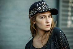 street7 Shane Seng by Elisabeth Frang in Street Smarts for Fashion Gone Rogue