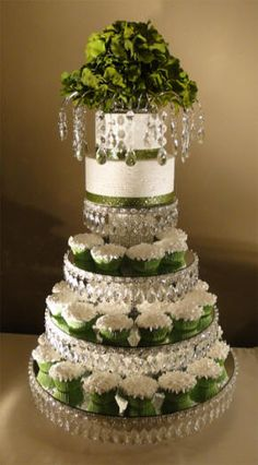 cupcake wedding cakes stands 1000 images about cake diy cake stands on 3234