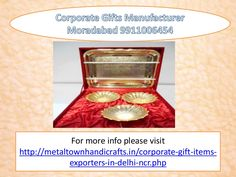 55 Best Metal Handicrafts Exporters In Dlehi Images Craft Crafts