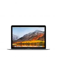 Buy a used Apple MacBook Pro 15 inch with Touch Bar quad core Intel Core i. ✅Compare prices by UK Leading retailers that sells ⭐Used Apple MacBook Pro 15 inch with Touch Bar quad core Intel Core i for cheap prices. Macbook Pro 2017, Macbook Pro 15 Inch, Apple Macbook Pro, Apple Mac Computer, Tv Tuner Card, Retail Websites, Core I, Buy Apple, Retina Display