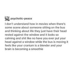 this is such an accurate way to put it amazing #tumblr#tumblrposts#tumblrquotes#tumblrtextposts#funnytumblr#tumblrfunny#funnytumblrposts#funnytumblrtextposts