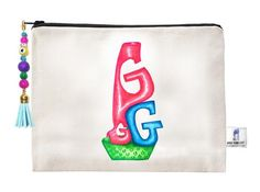 makeup-case-alphabet-shoes-monogram