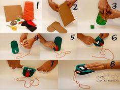 http://www.blogmamis.com/2012/10/fazendo-brinquedos-caseiros-by-rolopes.html