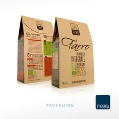 Packaging | Studio Imagina Guarda i nostri progetti, visita il sito www.studioimagina.com Web Design, Packaging, Studio, Design Web, Studios, Wrapping, Website Designs