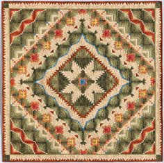 Quilters resources - quilt shows by state, Quilters resources is your one stop for all things quilting in the united states and canada. Description from partyinvitationsideas.com. I searched for this on bing.com/images