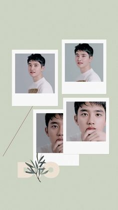 EXO Do Kyungsoo Wallpaper Lockscreen Kyungsoo, Kaisoo, Exo Chanyeol, Cute Wallpapers, Wallpaper Iphone Cute, Galaxy Wallpaper, Wallpaper Lockscreen, Exo For Life, Sehun Cute