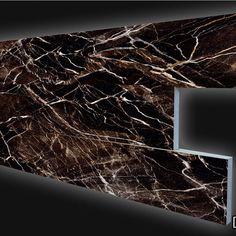 DP940 Mermer Görünümlü Dekoratif Duvar Paneli - KIRCA YAPI 0216 487 5462 - Dekoratif strafor, Dekoratif strafor fiyatı, Dekoratif strafor fiyatları, Dekoratif strafor kaplama, Dekoratif strafor kaplama fiyatı, Dekoratif strafor kaplama fiyatları, Dekoratif strafor kaplama istanbul, Dekoratif strafor kaplama mermer, Dekoratif strafor kaplama mermer görünümlü, Dekoratif strafor kaplama modelleri, Dekoratif strafor kaplama nedir, Dekoratif strafor köpük, Dekoratif strafor modelleri Istanbul