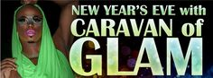 Untitled New Years Eve, Caravan, Facebook, Motorhome