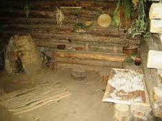 Výsledek obrázku pro archeoskanzen Texture, Wood, Crafts, Manualidades, Woodwind Instrument, Timber Wood, Trees, Home Decor Trees, Craft