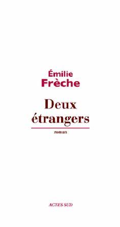 Le roman d'Émilie Frèche est un roman poignant, humain et en phase avec l'histoire contemporaine, un indispensable de cette rentrée littéraire qui procure autant d'émotions à chaque relecture.