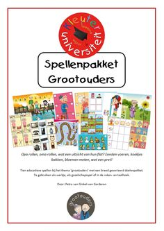 E-mail - Jenny van Losser - Rozendom - Outlook Petra, Busy Bags, My Family, Kindergarten, Preschool, Vans, Teaching, Crafts, Grandparents