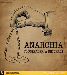 #anarchia #anarchy #libertarian