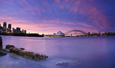 10 Day New Zealand and Australia - flights, hotels, cruise, tours, excursions and more.  visit:  travelscene.com