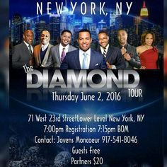 Call 641-715-3670 pin 885200# #NOON & 7pm #DAILY Mon - Fri for more info if you #keep your #eyes #open for #Opportunity to #make #additional #money to #pay #bills  #Come to #NY, Thursday #evening #June2 @ 730pm to #learn #different #options to #earn #income for today's #economy - #Cure for #Poverty  #LiveABetterLife #Wealth #Health #Vision #Integrity #Success #DiamondTour