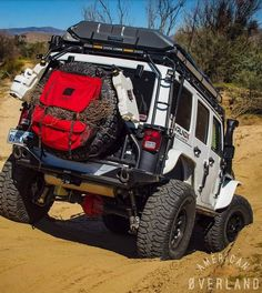Jeep Wrangler Camper, Jeep Wrangler Rubicon, Jeep 4x4, Jeep Truck, Jeep Wrangler Unlimited, Badass Jeep, Jeep Wrangler Accessories, Jeep Camping, Cool Jeeps