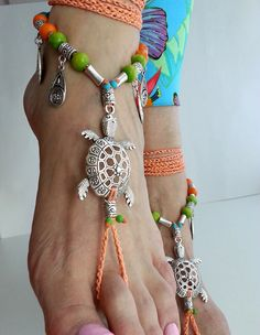 https://www.etsy.com/listing/230389979/boho-barefoot-sandals-hippie-sandals?ref=shop_home_active_1