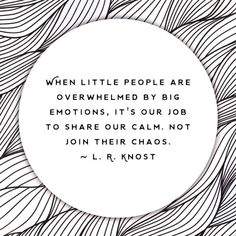 We are here to help with those big emotions! # Parenting quotes Children's Mental Health Counseling Services in Roseville, MN Quotes For Kids, Great Quotes, Quotes To Live By, Me Quotes, Quotes Children, Teaching Children Quotes, Inspirational Quotes For Parents, Inspirational Mental Health Quotes, Being A Mum Quotes