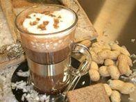 Winter-Dream Coffee