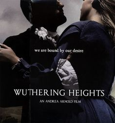 Wuthering Heights   wuthering-heights