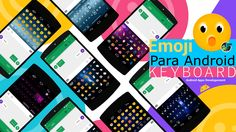 Top15 Mejores Teclados para Android 2016 Gratis - Livianos y Completos https://www.zonatopandroid.com/mejores-teclados-android/ #AndroidApp #Mejores #Personalizables