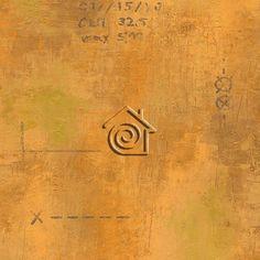 Papel Pintado Decoworld 953904