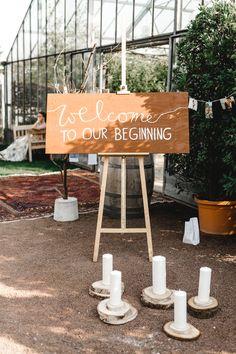 Willkommensschild-Hochzeit.jpg (800×1200)