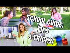 """Who Owns the #1 Ranking in YouTube for """"Back to School""""? It's Bethany Mota"""