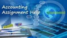 Get help on your college accounting assignment and homework with one of our highly qualified experts. Upload a homework accounting problem today to get solution instant. Accounting Services, Homework, Finance, University, College, Projects, Log Projects, Blue Prints