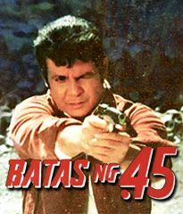 Batas ng .45 Most Popular Movies, Pinoy, Cinema, Abs, Movie Posters, Free, Movies, Crunches, Film Poster