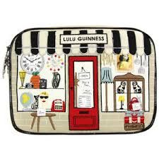 Image result for lulu guinness vintage bags