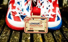 Run the London Marathon!or some sort of half marathon :p) Marathon Preparation, Wimbledon Tennis, London Marathon, Beer Festival, Before I Die, Union Jack, Fitness Inspiration, Mad, Hobbies