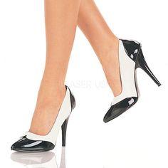 zapatos de tacon - Buscar con Google