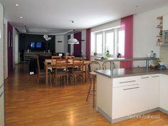 Na predaj rodinný dom Trenčín Opatová - obrázok