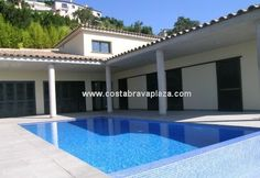 villa in castell-platja d´aro, te koop, 4 slaapkamers, 304 m2, 995.000€
