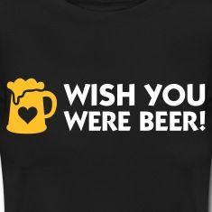 Artpolitic, Mandapeno, drikke, drukket, alkohol, Oktoberfest, Tyskland, München, øl, vodka, rom, whisky, tequila, gin, cool, Cool, sjov, stilfuldT-shirts, oliven.
