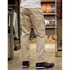 パンツ(ストレッチパンツ) | ニコルクラブフォーメン(NICOLE CLUB FOR MEN) | ファッション通販 マルイウェブチャネル