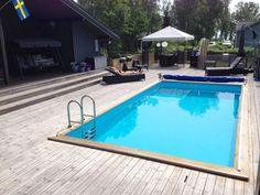 Backyard Patio Designs, Wood, Outdoor Decor, Gardens, Home Decor, Inspiration, Swiming Pool, Pictures, Biblical Inspiration