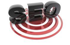 Phoenix SEO Expert - Website of best-seo-packages! Facebook Marketing, Internet Marketing, Online Marketing, Digital Marketing, Seo Marketing, Onpage Seo, Web Seo, Best Seo Tools, What Is Seo