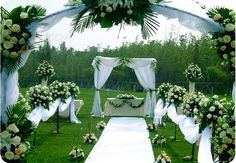 Wedding Jitters - Blog