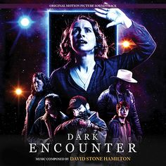Trailer: alien abduction film Dark Encounter coming to DVD - Movie, Animation Studio, Filmmaking Trailer Sci Fi Movies, Top Movies, Horror Movies, Movie Tv, David Stone, Alien Abduction, The Exorcist, Movies To Watch Online, Action Film