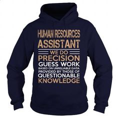 HUMAN RESOURCES ASSISTANT WE DO - #pink hoodie #pullover hoodie. GET YOURS => https://www.sunfrog.com/LifeStyle/HUMAN-RESOURCES-ASSISTANT-WE-DO-Navy-Blue-Hoodie.html?60505