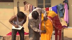 हाथ डाल के ले ले    Whatsapp Funny Video 2016    India Comedy Funny Videos    Dehati Indian Comedy