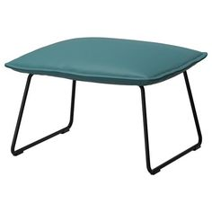 VILLSTAD Υποπόδιο - IKEA