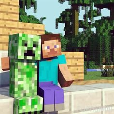 Free Download Minecraft Story Mode V Apk Data Full Version - Minecraft spiele free download