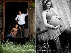 Western Maternity