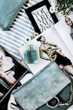 lacoste_parfum_pour_elle_natural_douglas_geschenk