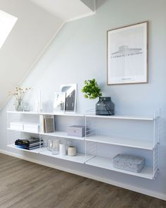 Hand Therapy, Shelving, Minimalism, Layout, Living Room, Table, Furniture, Home Decor, Wasting Time